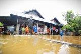Gubernu: Kalsel berstatus tanggap darurat banjir