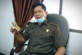 DPRD Seruyan minta media massa adil dalam pemberitaan