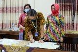 Pemkot Magelang pastikan kesinambungan pasokan air Tuk Pecah