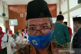 Kemenkumham Sulawesi Tenggara tegaskan pegawai terlibat narkoba diberhentikan