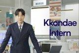 Kumpulan drama korea dengan tema kantoran