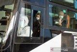 WHO kunjungi RS Wuhan pertama yang merawat pasien COVID-19