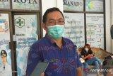 39 fasilitas kesehatan Manado laksanakan vaksinasi COVID-19