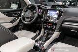 Subaru pangkas produksi mobil di Jepang dan AS