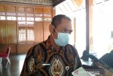 Wali Kota Solo akui kenaikan jumlah kasus COVID-19 imbas akhir tahun