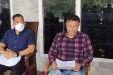 Pasangan Eva-Deddy dapat bantuan hukum dan advokasi  dari DPP PDI P