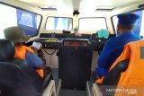Polairud Parigi Moutong  jaga Teluk Tomini dari aktivitas bom ikan