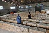 Penyelundupan 7,2 juta batang rokok di Riau gagal