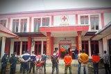 BPBD Kotim kirim tim bantu korban banjir Kalsel