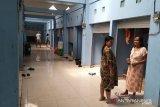 Hotel di Banjarmasin dipenuhi warga ngungsi kebanjiran