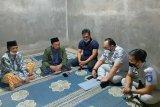 Gerak cepat, petugas Jasa Raharja datangi koban kecelakaan maut di Bawen