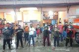 Pemkab Barito Utara turunkan tim bantu korban banjir Kalsel