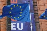 Uni Eropa menyambut usulan Biden untuk stimulus AS 1,9 triliun dolar