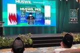Muhaimin instruksikan PKB di Sulawesi bantu korban gempa di Sulbar