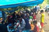 Bensin di Mamuju dijual Rp30.000 perliter