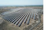 Kementerian ESDM rencana bangun taman panel surya di Indonesia timur