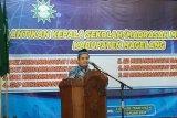 Muhammadiyah Jateng: Kesopanan perlu dijaga dengan
