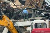 Gubernur Sulbar tetapkan status tanggap darurat pascagempa