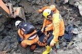 BNPB : Enam orang meninggal akibat banjir dan longsor di Manado
