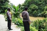 Camat di Bartim diperintahkan pantau kondisi sungai antisipasi banjir