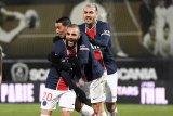 Liga Prancis - PSG gusur Lyon dari puncak klasemen usai kalahkan Angers