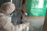 KAI Daop 4 Semarang:  Empat stasiun sediakan layanan tes antigen COVID-19