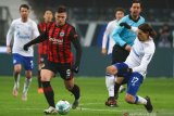Eintrach Frankfurt menundukkan Schalke 3-1