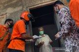 Yogyakarta melanjutkan penyaluran bantuan sosial tunai bersumber APBD