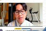 Gibran akan gandeng kabupaten penyangga Solo untuk pulihkan ekonomi