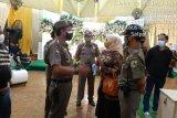 TNI/Polri dipersilakan bubarkan hajatan selama PPKM di Banyumas