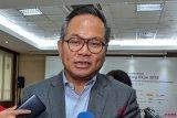 Himpunan Bank Milik Negara ajukan plafon KUR Rp253 triliun untuk 2021
