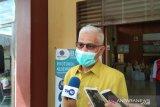 Dikbud Sultra usul guru divaksinasi guna mendukung PBM tatap muka