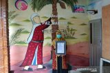 Klinik bersalin di Bantul mengenalkan metode persalinan minim rasa sakit