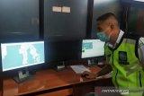 BMKG minta masyarakat tetap mewaspadai gempa susulan di Sulbar