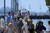 Larangan masuk WNA tak ganggu kunjungan wisatawan ke Labuan Bajo