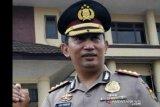 Tunjukan kesolidan, Listyo Sigit ajak berbagai angkatan di Polri hadiri uji kelayakan