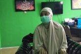 Kasus DBD di wilayah Puskemas Mataram  baru 3 orang