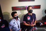 Panggilan pertama mangkir, polisi layangkan panggilan kedua untuk penyanyi Nindy Ayunda