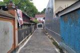 Disperkim Mataram mendata kebutuhan penerang jalan lingkungan