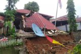 Korban gempa Sulbar bertambah jadi 81 orang
