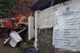 Legislator dapil Wenang-Wanea desak pemerintah telusuri kerusakan talud