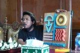 Sanggar seni di Pariaman produksi film pendek bantu promosikan kesenian setempat