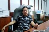 Legislator Seruyan sebut pembangunan harus miliki perencanaan matang