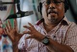 Ambon Music Office siapkan program inovatif wisata musik di 10 destinasi unggulan