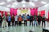 Pertamina sosialisasi proyek pelabuhan minyak di Kota Sorong