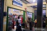 Pemkab Gunung Kidul memperketat PPKM