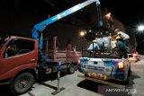 PLN datangkan material listrik dari berbagai wilayah untuk Sulawesi Barat