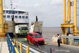 Tol Laut Sungai Pakning