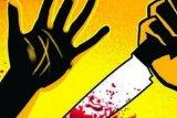Anak aniaya bapak hingga tewas setelah dimarahi