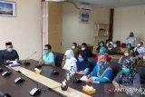 Insentif tak dibayar, nakes RSUD M Yunus Bengkulu ancam mogok